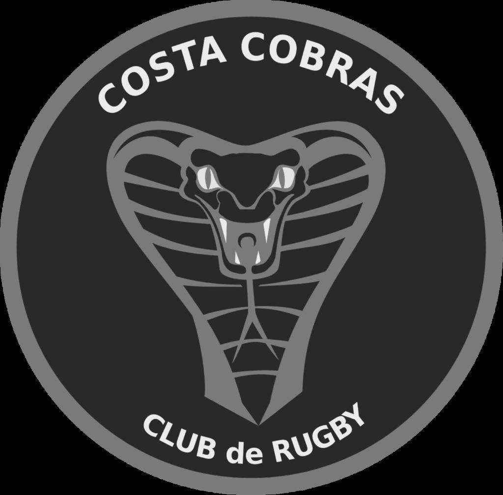 CCRFC logo