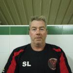Stewart Loring