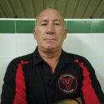 Tony Davies