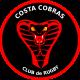 Costa Cobras RFC